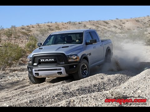 toyota tundra 5 7l vs dodge ram 5 7l hemi how to make do everything. Black Bedroom Furniture Sets. Home Design Ideas