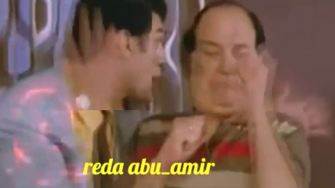 باسم سمرة ياشتات الشتات يابا روشدى ياحزن الحزن Youtube