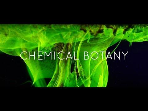 Chemical Botany by NANO