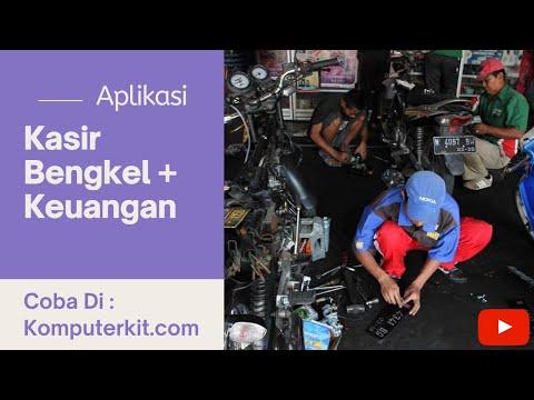 REVIEW APLIKASI KOPERASI SIMPAN PINJAM PLUS AKUNTANSI from YouTube · Duration:  9 minutes 5 seconds