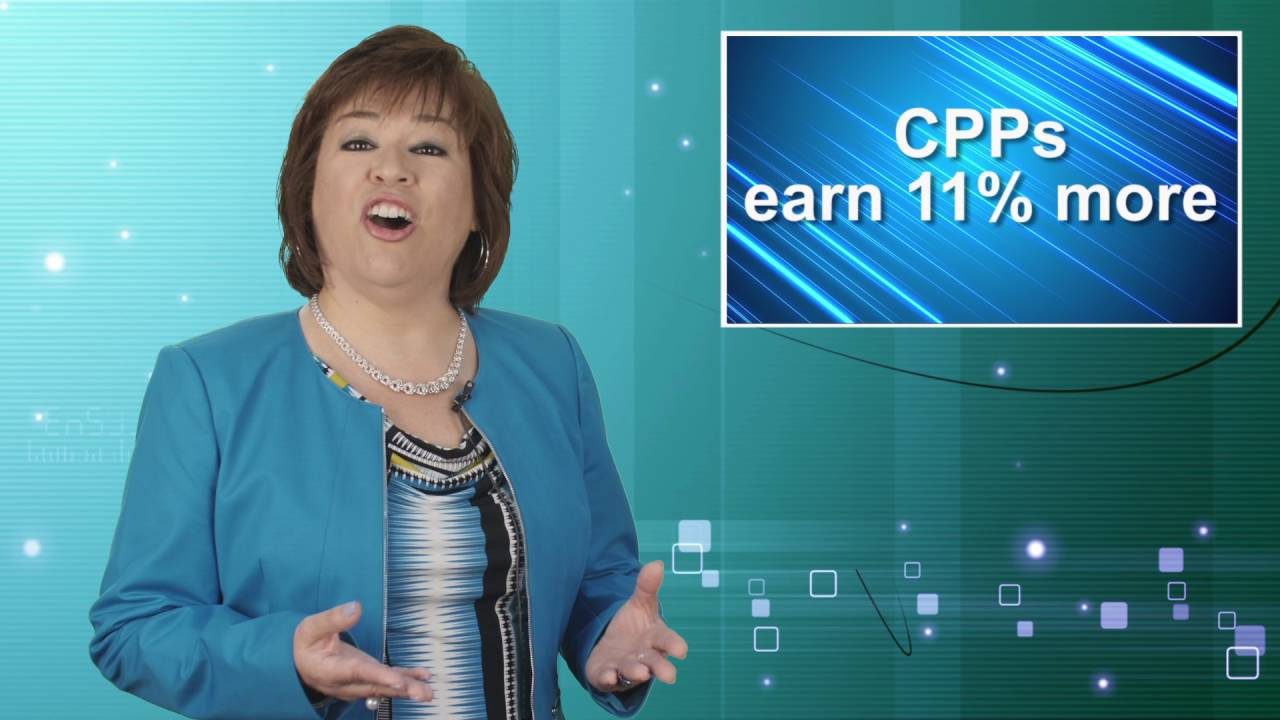 Advance your career with payroll certification youtube advance your career with payroll certification xflitez Choice Image