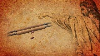 Los Eventos Que Sucederán Antes de la Venida del Mesías (las 7 trompetas) - LEC Apo. eps# 8