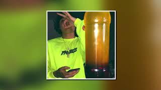 "[ FREE ] Shoreline Mafia Type Beat ""Bottles"" | Prod. Callan"