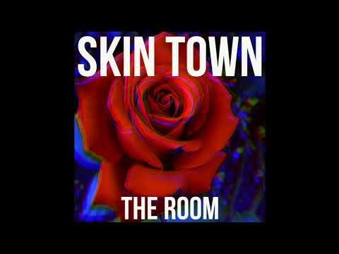 'Throwin' Shade' by Skin Town