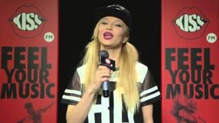 Lora te invita la Media Music Awards 2015!