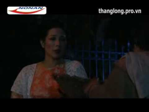 Xuan Hinh 2009 split5