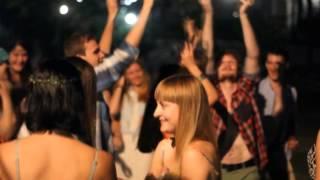 Как провести отпуск с пользой или видео-отчет о летнем форуме Ротаракт клубов в Краснодаре(Этим летом Ротаракт клубы двух Российских округов собирались вместе... и встретили лучшее лето! Смотрим..., 2015-07-22T15:37:57.000Z)