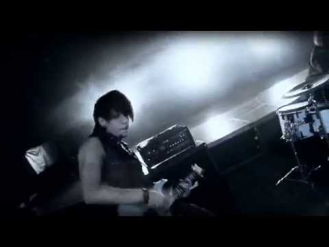 VII ARC 『Deprivation Of Time』 OFFICIAL MUSIC VIDEO