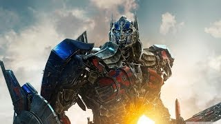 "Transformers Age of Extinction ""Battle Cry"" Imagine Dragons (Full song, OFFICIAL AUDIO)"
