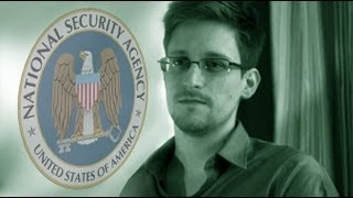 You Can't Applaud the NSA Debate & Call For Snowden's Jailing