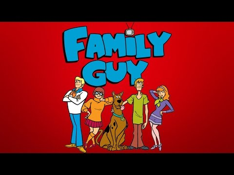 ScoobyNatural: Supernatural Meets Scooby-Doo for Insane Crossover from YouTube · Duration:  2 minutes 12 seconds