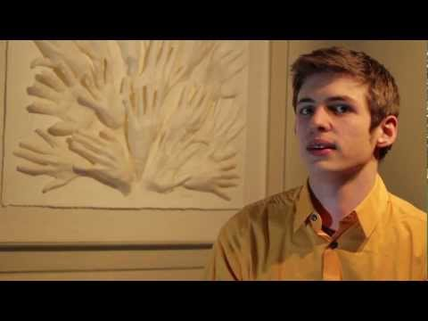 seattle-massage-school-testimonial---matthew