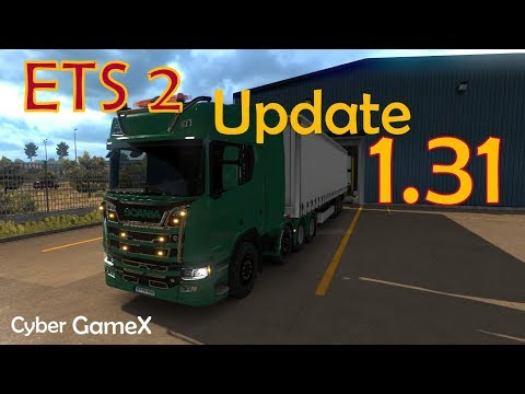 free download euro truck simulator 2 1.30 full version