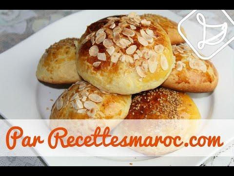 brioches-moelleuses-à-l'orange---moist-orange-flavored-brioche---بريوش-بالبرتقال-رائعين