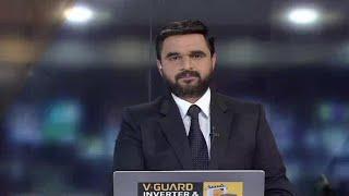 സന്ധ്യാവാർത്ത  | 6 PM News | February 28,2020 Смотри на OKTV.uz