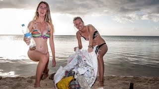 Carmen aka Stripagedon strikes again in Mauritius! Sailing Vessel Delos Ep. 113
