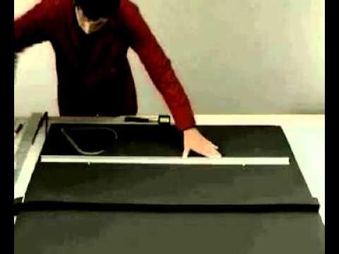 K-FLEX Elastomeric Foam Installation (Complete Video)