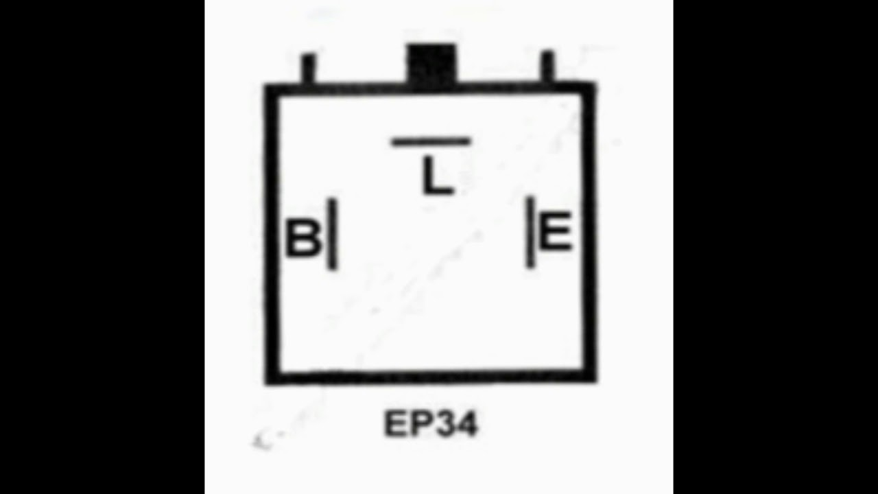 Pin Flasher Relay Wiring Diagram On Pinterest