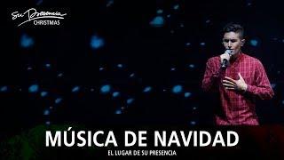 Villancicos & Canciones De Navidad | El Lugar de Su Presencia