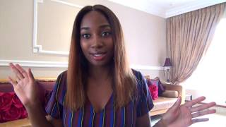 Introduction to Dating with Godliness Channel