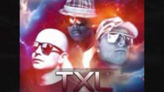 DJ KENT TXL -TELL ME  REMIX.wmv