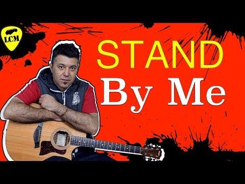 Canzoni Chitarra - Giro di Do - Stand by Me