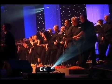 Schiedam Proms 2004_Neil Diamond