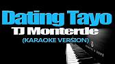 dating tayo instrumental download