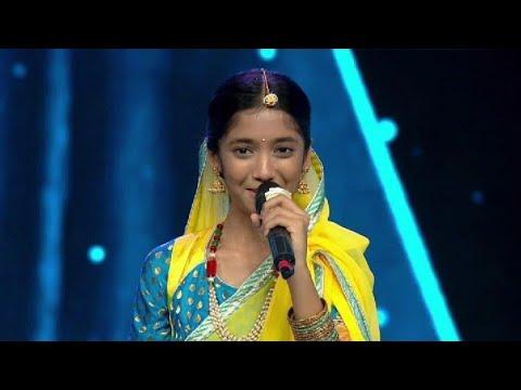 Download 🤗 Morni Baga Ma Boli Song By Sugandha Date 😎💓 Keep Suport..