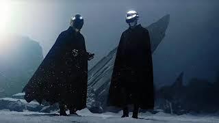 Daft Punk - Beyond Extended