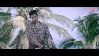 Galliyan   Ek Villain  Feat, Ankit Tiwari & Shraddha Kapoor  Pagalworld com