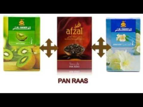 Top 5 Hookah flavour combinations Mp3