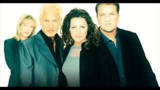 Ace Of Base - CRUEL SUMMER (BIG BONUS MIX)