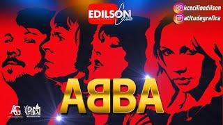 Baixar ABBA -  Só as melhores