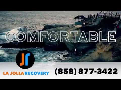 Addiction Treatment in San Diego