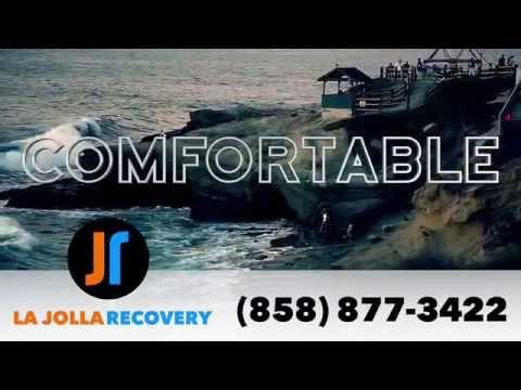 Addiction Treatment in San Diego