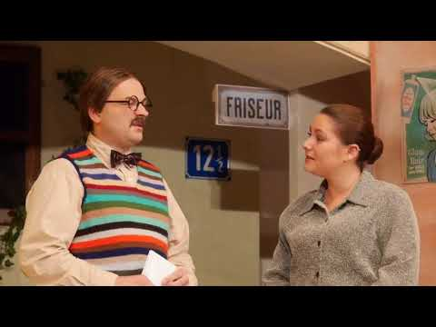 QuadratRatschnSchlamassl im Förnbacher Theater