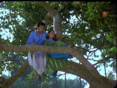 Maithili Movie: Senurak Laaj PART 4/16 By Suman Kumar