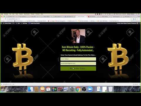 Bitcoin - Altcoins - FutureNet - Usi-Tech - Royal Dragon Traders - Swiss Gold Global