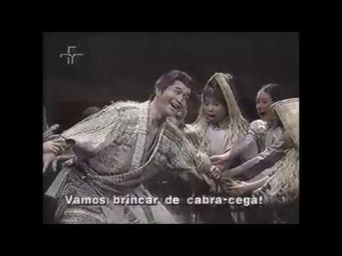 Ópera-yuuzuru---o-pássaro-do-poente---1º-ato