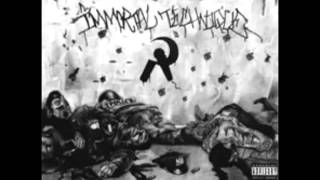 Immortal Technique - Dominant Species (Revolutionary Volume 1)