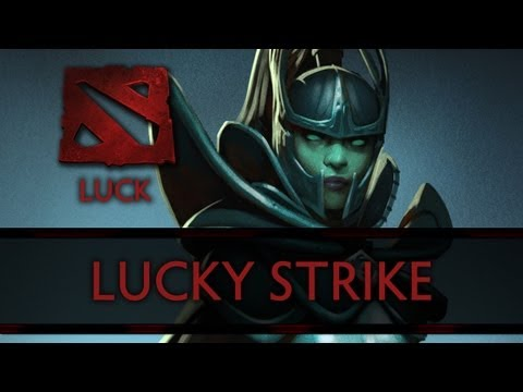 •+ Watch Full Strike