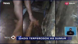 Video Lantai Kamar Mandi Ambles, Gadis di Mampang Terperosok ke Sumur 12 Meter - iNews Siang 05/03 download MP3, 3GP, MP4, WEBM, AVI, FLV September 2019