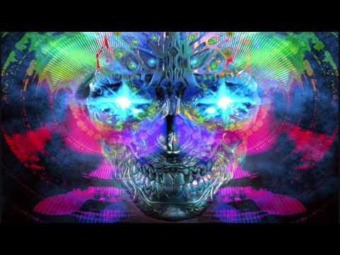 Askari - Rise Of The Machines [PsyTrance Mix] ᴴᴰ