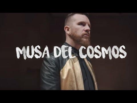 Musa del Cosmos - Daniel Habif