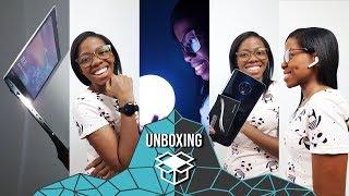 5 Gadgets bons e baratos para comprar no AliExpress | Unboxing