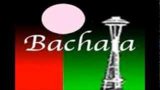 bachata mix 2011 exitos cortesia dj jota sin sellos mp3