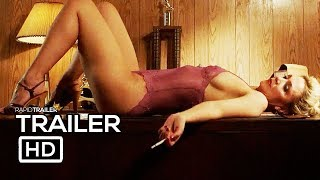 THE DEUCE Season 2 Official Trailer (2018) James Franco, Maggie Gyllenhaal Series HD