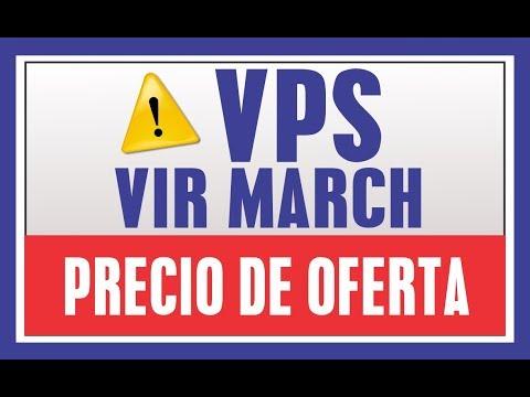 vps-virmach-50%-descuento-registro-y-oferta💥