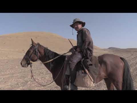 видео: Аборигенные САО Таджикистана   Саги Дахмарда из Сафедчашмы,таджикская порода овец Гиссары